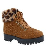 Penny Loves Kenny NewB - Womens 8 Brown Boot W