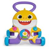 Pinkfong Baby Shark Melody Walker - By WowWee, Multicolor