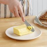 Easy Spread Butter Knife