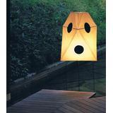 UF3-Q Floor Lamp Akari