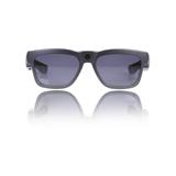 Kestrel Pro - 1080p WIFI HD Video Camera Sunglasses