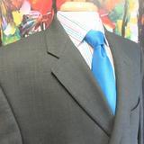 Ralph Lauren Suits & Blazers | 44 Long- Ralph Lauren Mens 100% Wool Sport Coat | Color: Green | Size: 44l