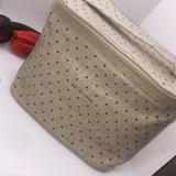 Kate Spade Accessories   Kate Spade Out To Lunch Lunchbox   Color: Gold/Tan   Size: Os