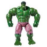 Hulk Talking Action Figure - Official shopDisney®
