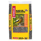 Stokes Select STK5434-10 Premium Black Oil Sunflower (10 lbs)