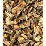 OliveNation Straw or Paddy Straw Mushrooms 8 oz.
