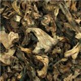 OliveNation Black Trompette Mushrooms 4 oz.