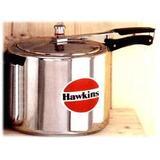 HAWKINS CLASSIC - 10 LITER PRESSURE COOKER