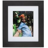 "Winston Porter Fragoso Picture Frame in Brown/Green, Size 18"" x 24"" | Wayfair F9F1F490FB0D440A8C5FEA66EDB48203"