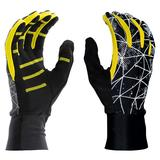 Nathan Speed of Night Gloves Men's Running Gloves