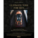 Ultimate Toys for Men, New Edition (Lifestyle)