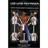 Hip Hop Decoded