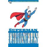 Superman Chronicles, Vol. 9