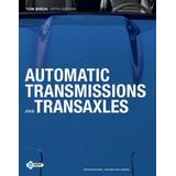 Automatic Transmissions and Transaxles (5th Edition) (Professional Technician)