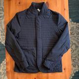 Lululemon Athletica Jackets & Coats | Lululemon Jacket Like New | Color: Black | Size: M