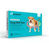 Embark Vet Breed & Health Dog DNA Test, 24.36 CIN