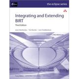 Integrating and Extending BIRT (3rd Edition) (Eclipse Series)