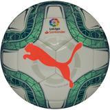 """Puma La Liga 1 Mini Soccer Ball"""