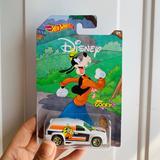 Disney Other | Hot Wheels | Color: Orange/White | Size: One Size