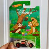 Disney Other   Hot Wheels   Color: Cream/Red   Size: One Size