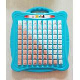 Small World Toys Toy Keyboards - The Pluses & the Minuses Math Keyboard