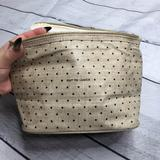 Kate Spade Other   Kate Spade Lunch Box   Color: Black/Cream   Size: Os