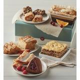 Wolferman's Sweet Treats Sampler