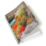 Connecticut Walk Book, East