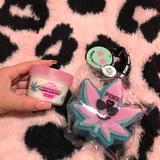 Pink Victoria's Secret Makeup | Pink Beauty | Color: Pink | Size: Os