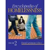 Encyclopedia of Homelessness