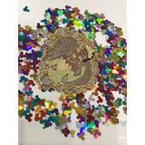 Disney Jewelry | Disney Pin Princess & The Frog | Color: Brown/Tan | Size: Os