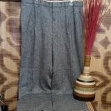 Polo By Ralph Lauren Suits & Blazers | Men'S Polo Ralph Lauren | Color: Black/White | Size: 38*32