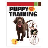 CompanionHouse Books Educational Books - Puppy Training Smart Owner's Guie Paperback