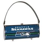 NFL Seattle Seahawks Fender Purse
