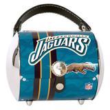 NFL Jacksonville Jaguars Super Cyclone Purse