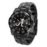Fantomsport Watch Watch (No Date Window)- Alabama