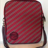 American Eagle Outfitters Bags | American Eagle Laptop Bag Brand New | Color: Red | Size: Os