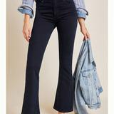 Anthropologie Jeans   Anthropologie Citizens Of Humanity Jeans Size 28   Color: Blue   Size: 28