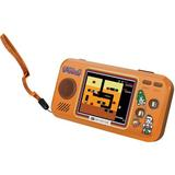 "My Arcade Dig Dug Pocket Player Handheld Game, Size 1""H X 4""W X 6""D   Wayfair DRM3243"