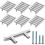 """36 Pack 