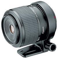 Canon 2540A002 65mm Macro Lens