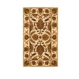 Safavieh Camelcamel Classic Jaipur Gold Area Rug Collection