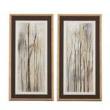 Bassett Mirror Company Print - 9901-522-000