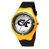 Georgia TECH GT Prospect Watch,