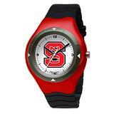 North Carolina State S Prospect Watch,