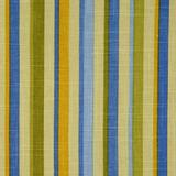 RM Coco Kinglet Fabric in Green, Size 54.0 H x 36.0 W in   Wayfair 11692-43