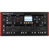 Behringer DeepMind 12D 12-voice Analog Desktop Synthesizer