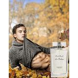 Le Violon Parfum Pour Homme