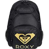Roxy Women's Backpack, Anthracite, 1SZ