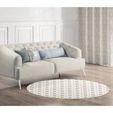 Longshore Tides Hutton Kitchen Mat, Size 108.0 W x 144.0 D in   Wayfair C98F215FE796429993954ADC3A1B2258